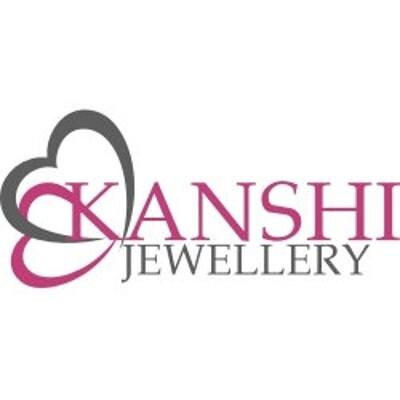 kanshijewellery