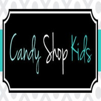 CandyShopKids
