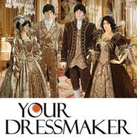yourdressmaker