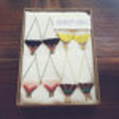 hardinjewelry