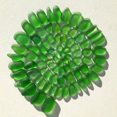 Glassbeacher