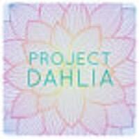 projectdahlia