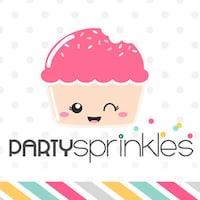 PartySprinklesShop