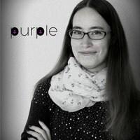 purplehamburg