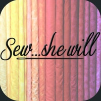 SewSheWill