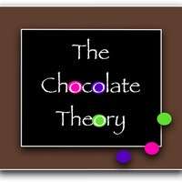 thechocolatetheory