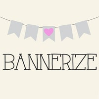 bannerize