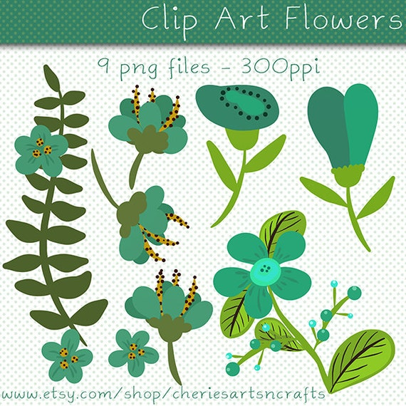 clip art flowers fall floral clip art fall clip art fall
