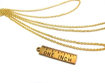 Gold Plated on Brass Cable Chain (3 feet) (C918-C)