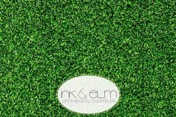 Vinyl Backdrop 4ft X 3ft Photography Vinyl Backdrop Grass
