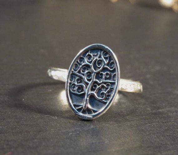 items similar to family tree ring tree of ring