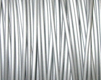 4mm PEWTER  superb tubing