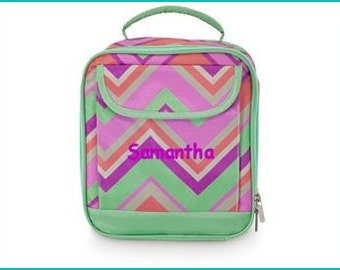 Clearance Sale Lunch Box, Lunchbox, School, Lunch Sac, Personalized Lunchbox, Kids Lunchbox, Lunch Box, Lunch Pal