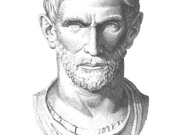 how is brutus naive Brutus tries always to act with honour and on the basis of reason  brutus may  be described as naive or limited in his ability to appreciate human nature,.