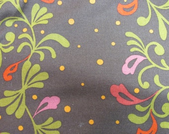 frippery - CLEARANCE @ 3.00 a yard