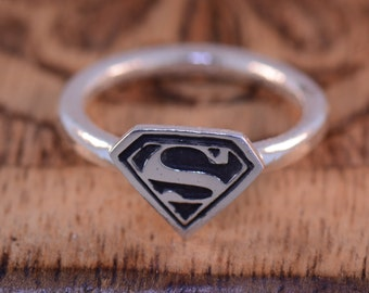 wonder woman wedding ring superwoman ring etsy 1477
