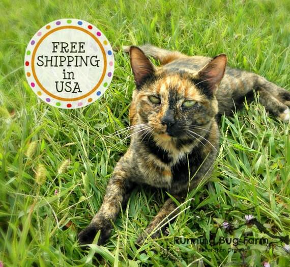 FREE Shipping Diatomaceous Earth Food Grade DE Organic Natural Wormer Pet Human Livestock 1LB 1 Pound 455 Gram 5 + Cup Eco Flea Tick Control