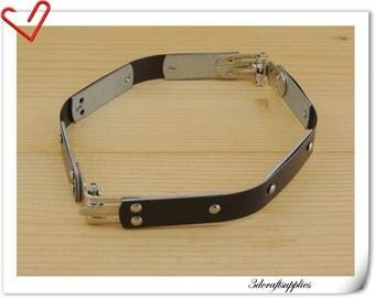 8 inch internal  Flex frame Y66