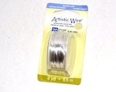 Artistic Wire 20 Guaue - 6 yards and 5.5 Mm
