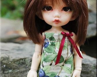 SALE - Pukifee Sundress and Shoes