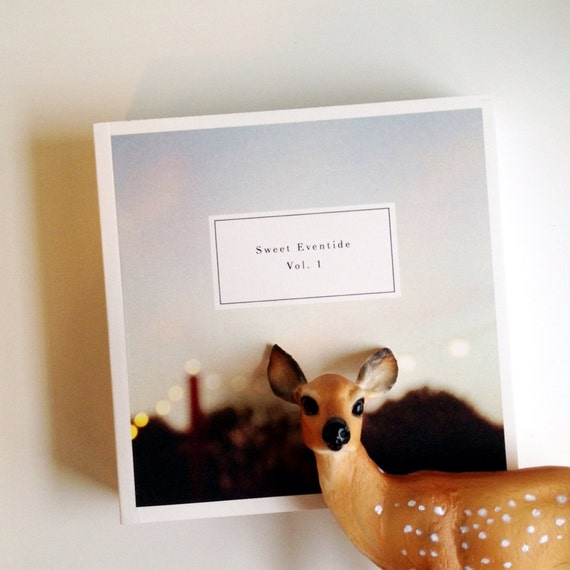 Items Similar To Softcover Photo Book Coffee Table Book