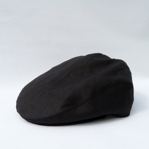 Mens Flat Cap Beret Herringbone Newsboy Peaky Blinders Baker Boy Classic Hat Sun. Brand New · Unbranded. $ Buy It Now. Free Shipping. 5 Panel Camper Hat Cap New Strapback Men Black Adjustable Mens Era Flat S Racer. Brand New. $ Estimated delivery .