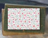 Rose Fawnsberg // Single Card // Fawnsberg Stationery