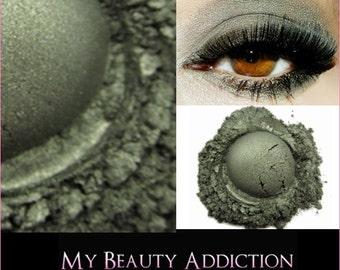 Mineral Eye Shadow 'Sage'