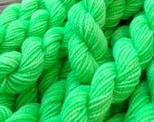 Sock Yarn Mini Skeins Aci...