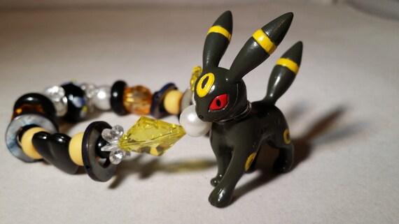 Umbreon Pokemon Kandi