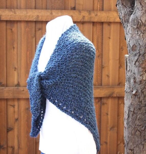 Knit Shawl Pattern Prayer Shawl Patterns Knitted Shawl