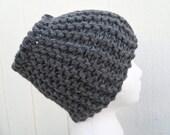 Custom Order for Just for TJ -, Dreadlock Tube Hat - Dread Earwarmer Wrap Hats by Tejidos on Etsy