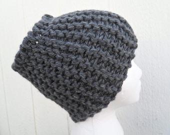 Popular items for mens dreadlocks hat on Etsy Dreadlock Hats For Men