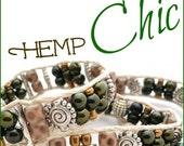 RESERVED for Sandy* Custom bracelet creation