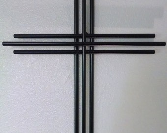 Wall Cross **SPRING SPECIAL** Free Shipping!