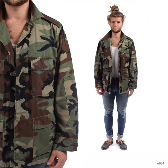 Shop for camo men at erawtoir.ga Free Shipping. Free Returns. All the time.