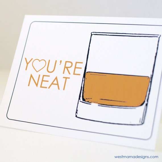 https://www.etsy.com/listing/118636341/funny-valentines-day-card-youre-neat