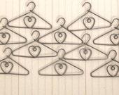 Love Hangers - Paper Clips - Maya Road