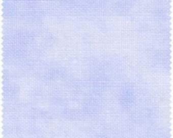 Light Blue Texture 100% Cotton Quilt Fabric Blender for Sale, Galaxy Fabrics, GALCLN-201, Material by the Yard, Fat Quarter, Yardage