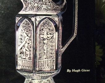 METALLICS & LUSTRES by Hugh Geise