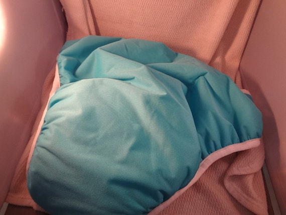 Nighttime Fully Waterproof Adult Bedwetting By Mumtazsoakers