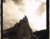Abiquiu (cloudlight)