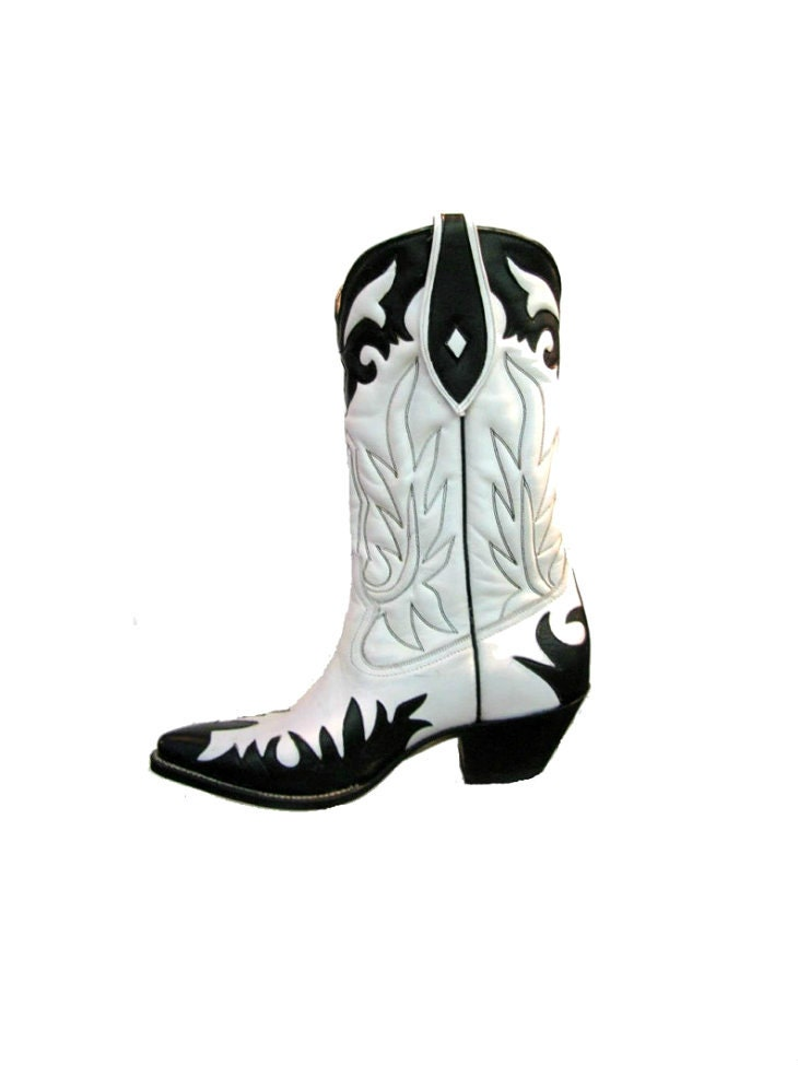 Wholesale Boots For Women White