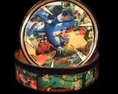 Paul Gauguin Candy Box...