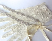 Reserved for Ashley,  Wedding Belt, Wedding Sash, Bridal Belt,Rhinestone Sash,Rhinestone Belt,