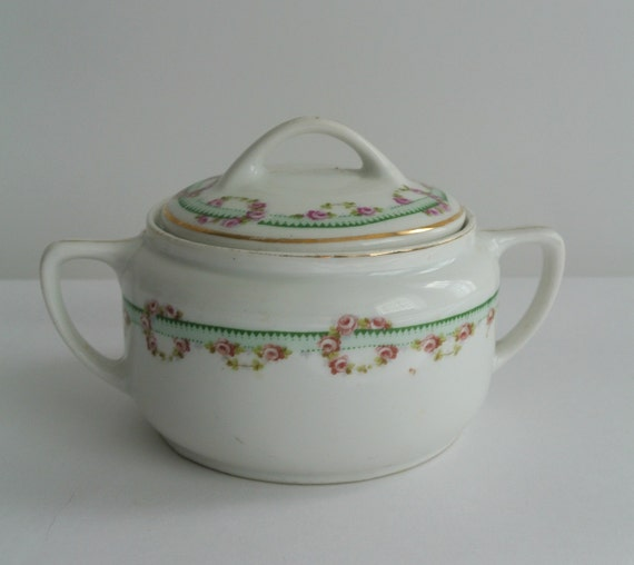 dating kpm porcelain