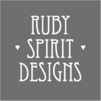 rubyspiritdesigns