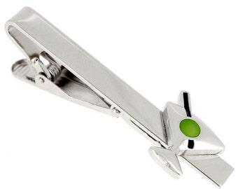 Martini Tie Clip 1800065