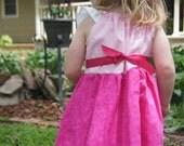 Princess Play Dress - Sleeping Beauty