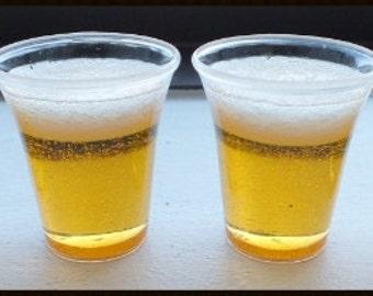 1/3 BJD Beer Drink Prop - Lager